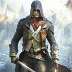 Assassins-Creed-Unity-Game-Logo
