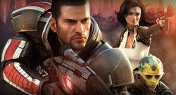 Mass-Effect-2-Game-Logo