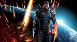Mass-Effect-3-Game-Logo