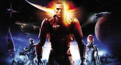 Mass-Effect-Game-Logo