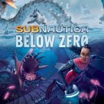 Subnautica-Below-Zero-Review-Logo