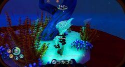 Subnautica-Below-Zero-Spiral-Plant-Screenshot-1