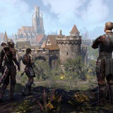 TESO-Blackwood-Screenshot-1