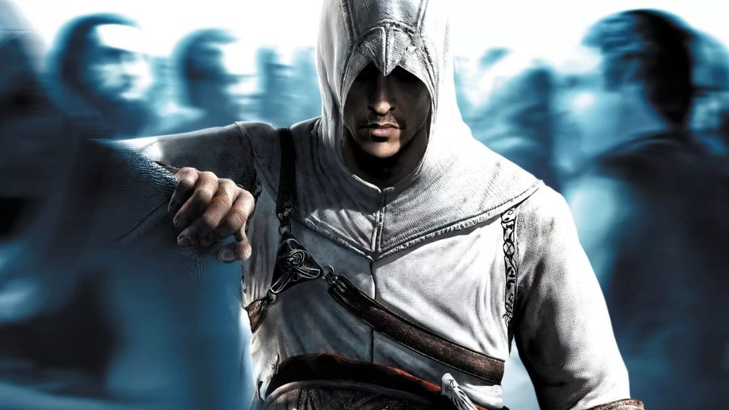 Assassins-Creed-Altairs-Chronicles-Game-Logo