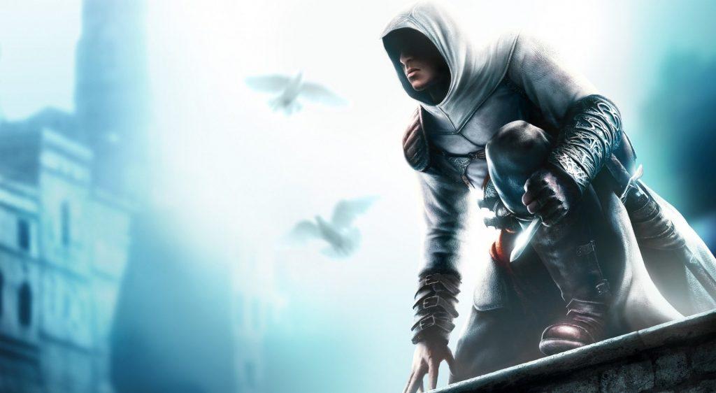 Assassins-Creed-Bloodlines-Game-Logo