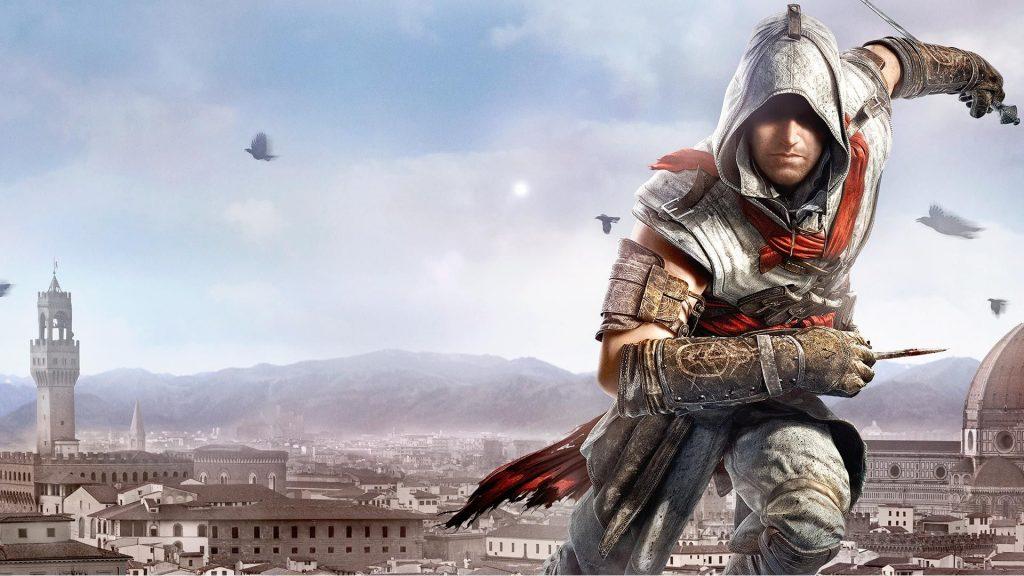 Assassins-Creed-Identity-Game-Logo