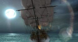 Assassins-Creed-Pirates-Game-Logo