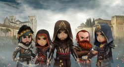 Assassins-Creed-Rebellion-Game-Logo