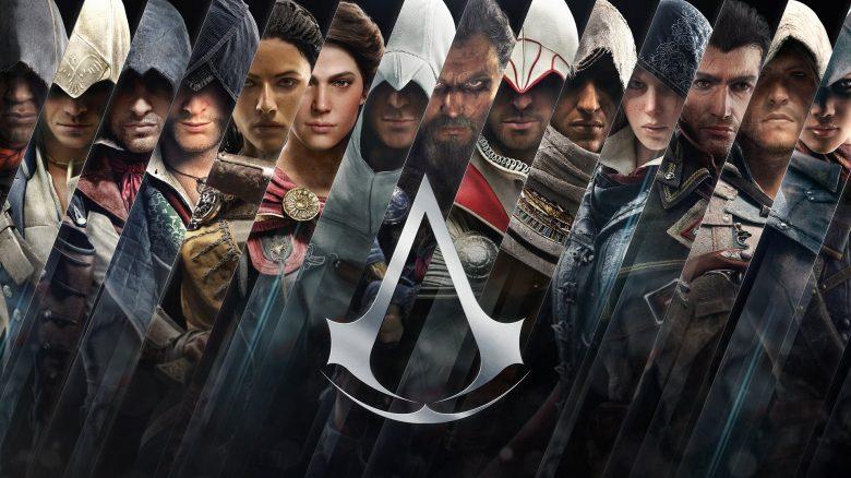 Assassins-Creed-Series-Logo