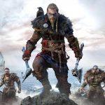 Assassins-Creed-Valhalla-New-Logo