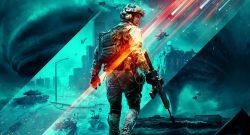 Battlefield-2042-Game-Wallpaper