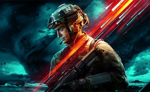 Battlefield-2042-Trailer-Logo