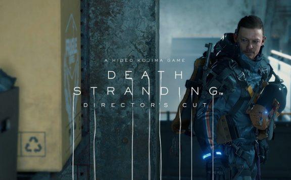 Death-Stranding-Directors-Cut-Logo