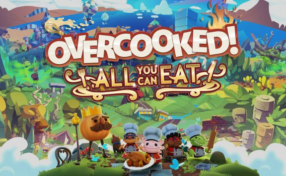 Overcooked-All-You-Can-Eat-Review-Logo