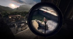 Sniper-Elite-VR-Game-Logo