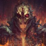 upiter-Hell-Game-Logo