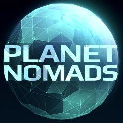 Наш обзор на Planet Nomads