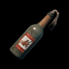 PUBG Grenades