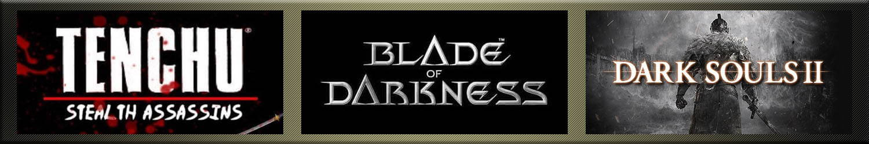 Strategy & Sekiro: Shadows Die Twice Like Games