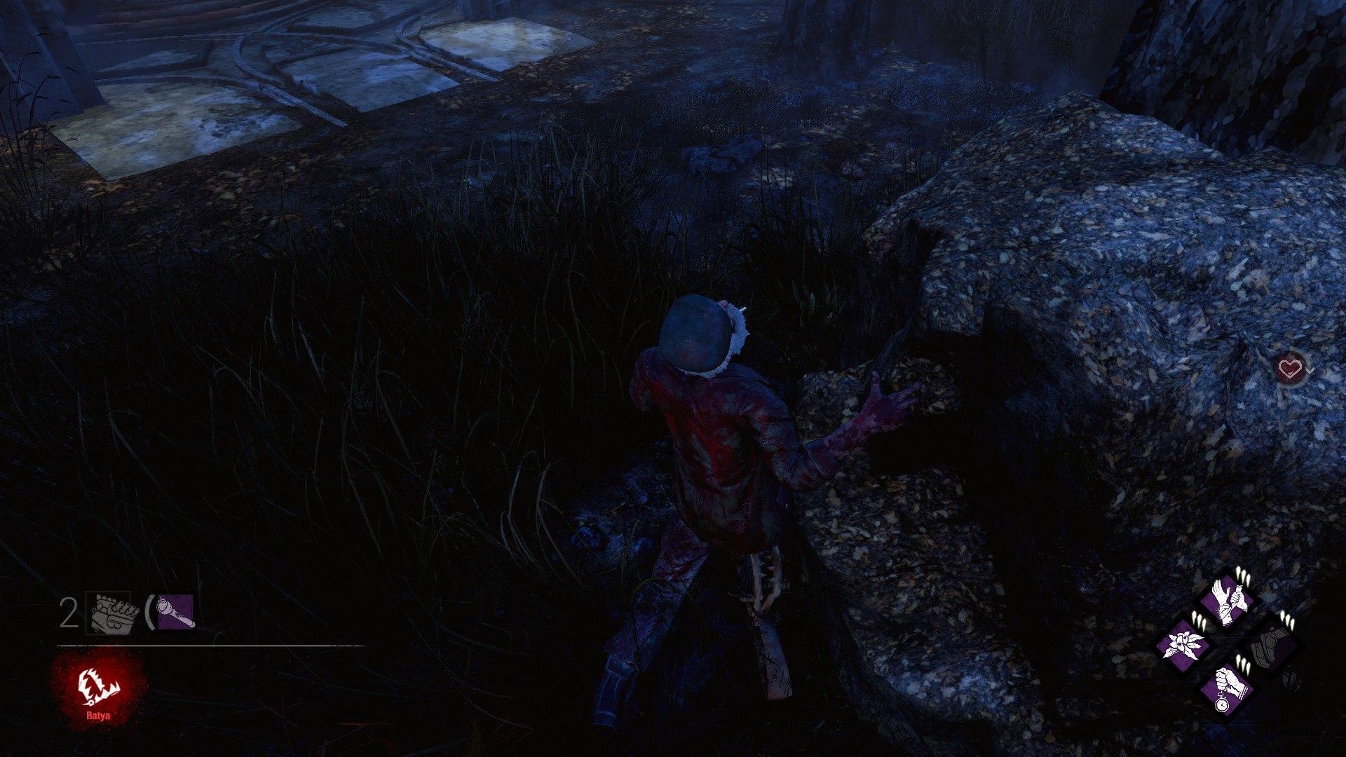Dead By Daylight Trapper Guide