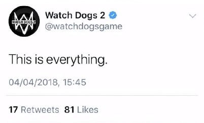 E3 Anouncements Predictions