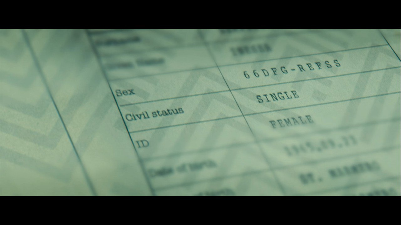Papers Please Short Film