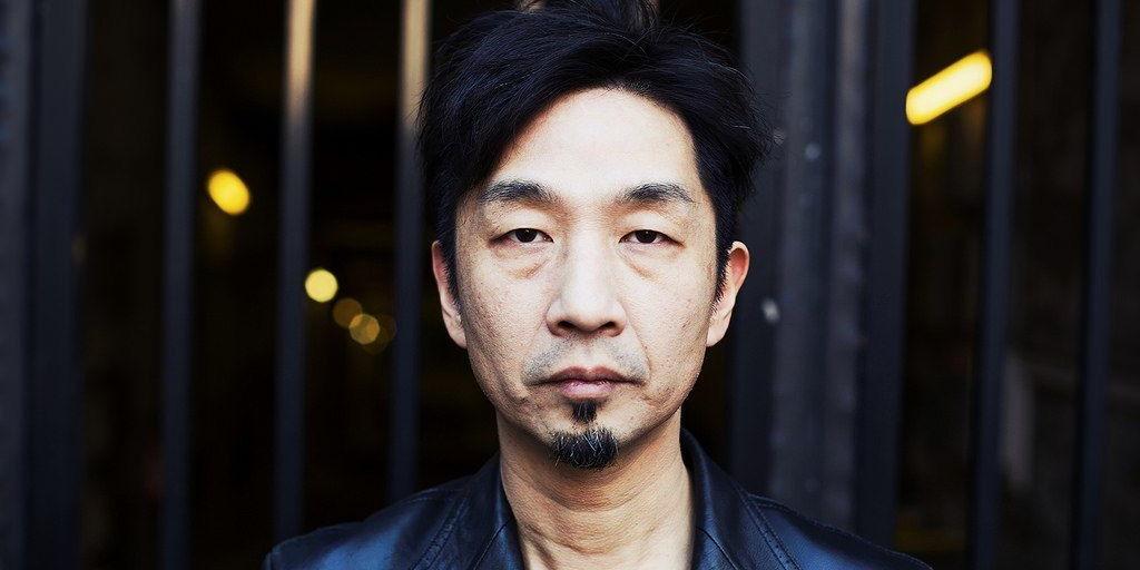 Акира Ямаока