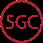 SGCLOGONEW